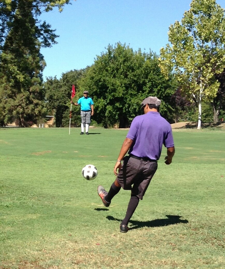 foothill footgolf 2